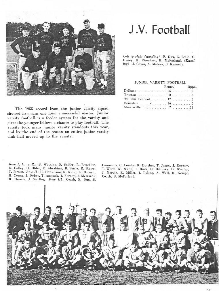 1955-56Yearbook5.jpg