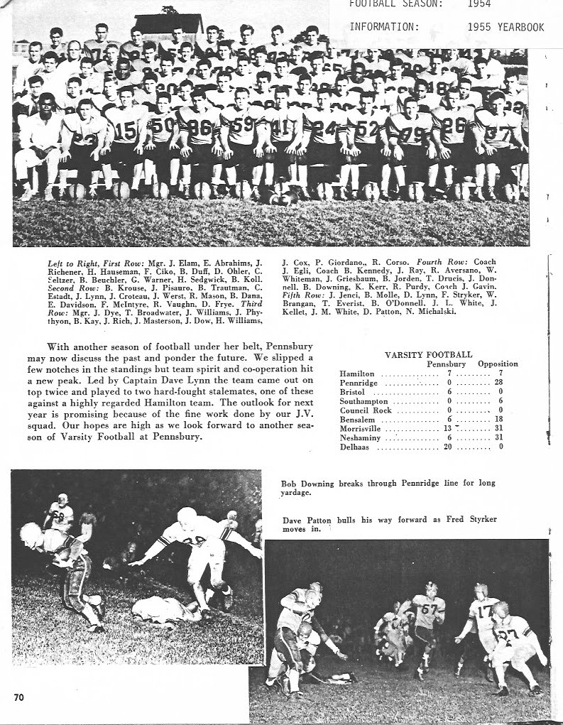 1954-55Yearbook.jpg