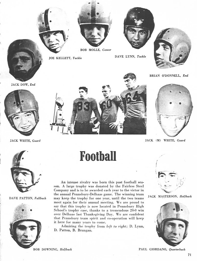1954-55Yearbook1.jpg