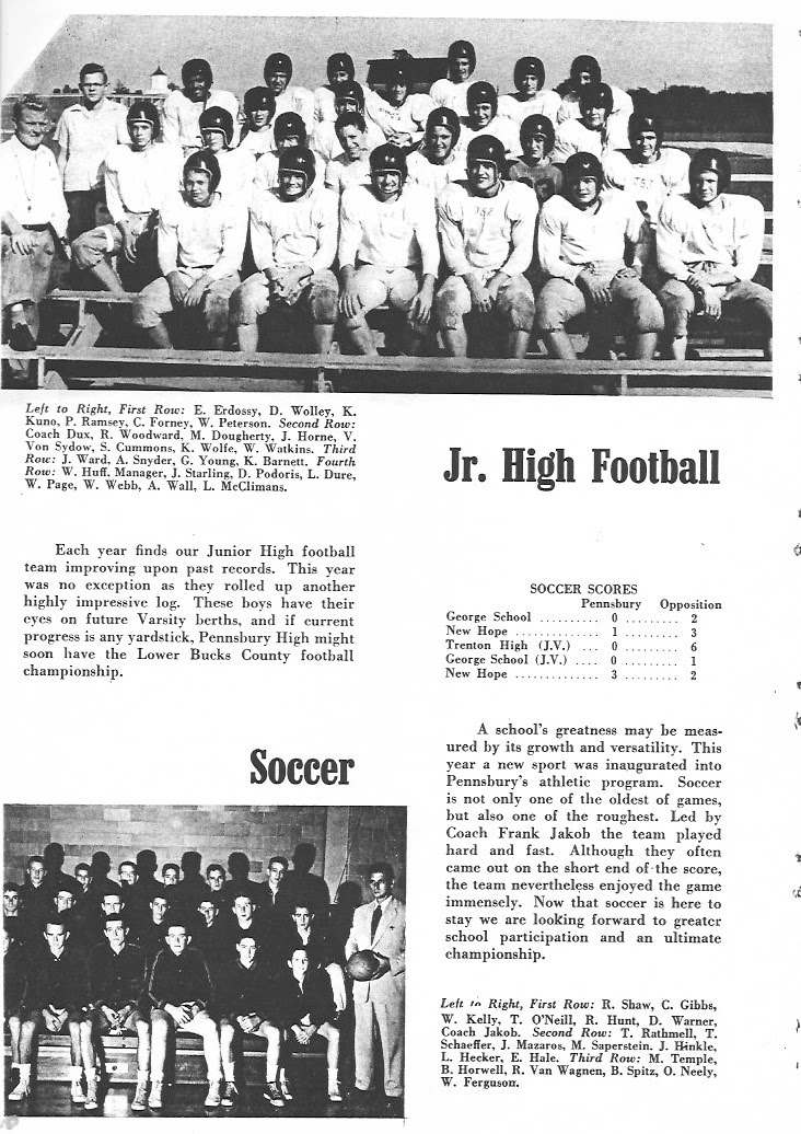 1954-55Yearbook2.jpg