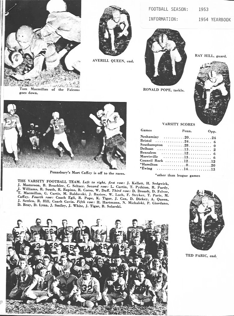 1953-54Yearbook.jpg