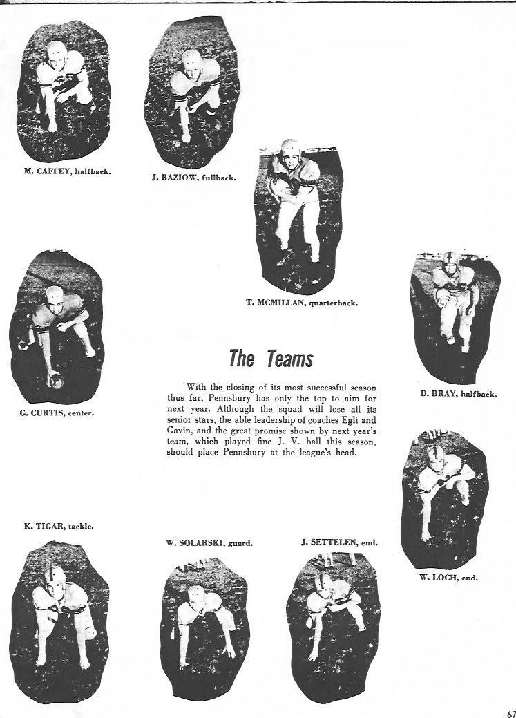 1953-54Yearbook1.jpg