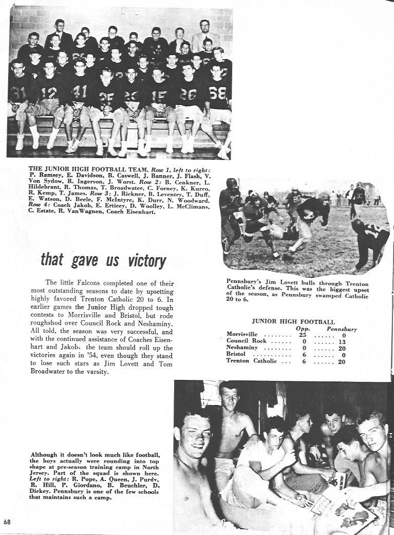 1953-54Yearbook2.jpg