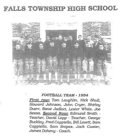 1934FallsTownshipFootball.jpg