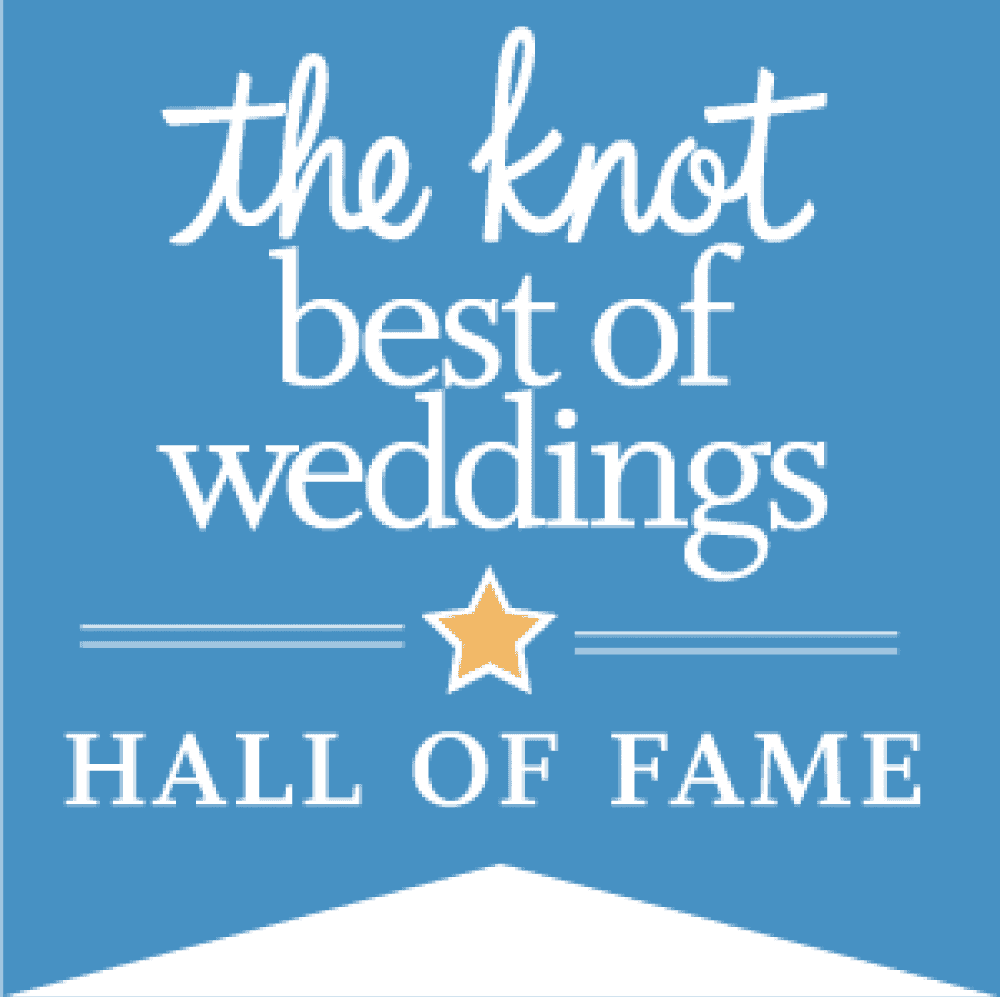 HOF The Knot.png