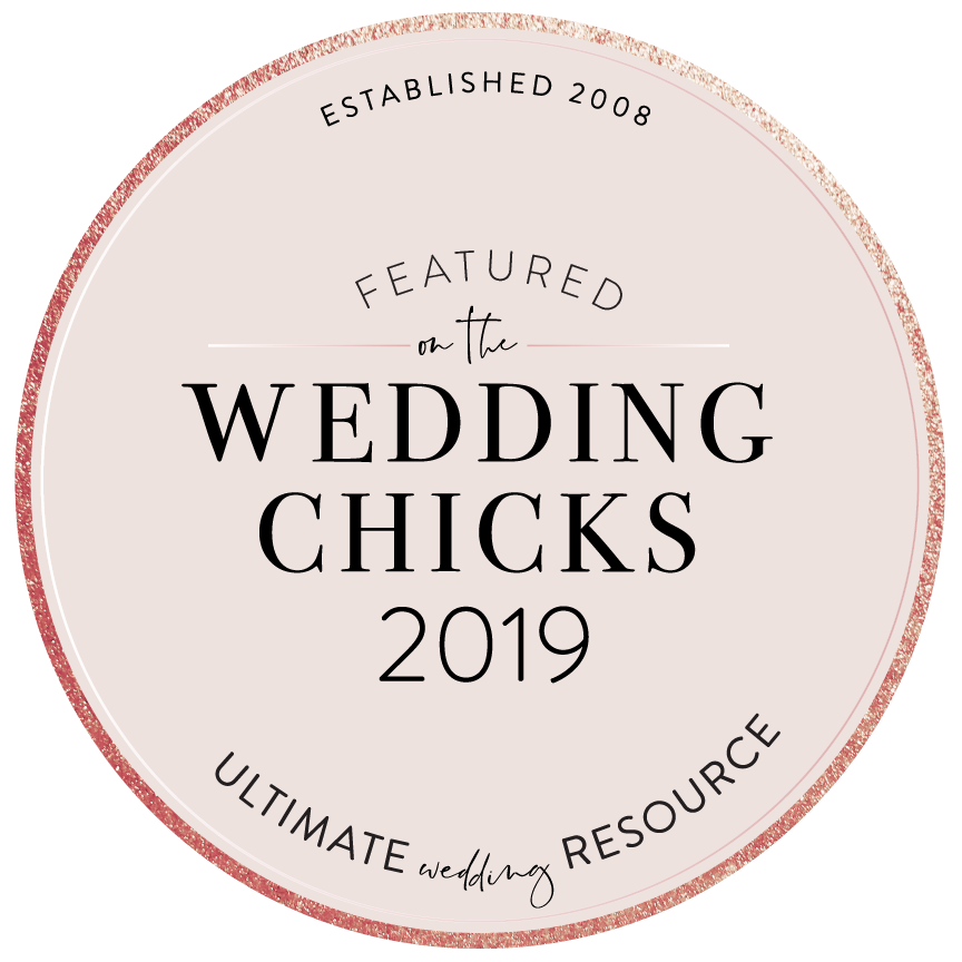 WeddingChicks_2019.png