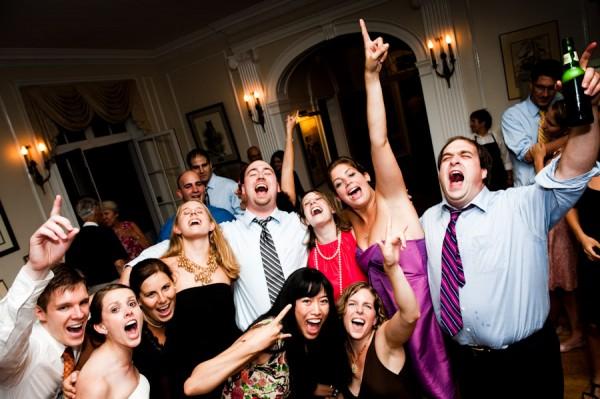 music-ultima-wedding.jpg