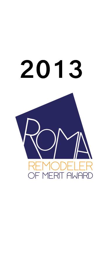 ROMA-Best-Interior---2013_1.jpg
