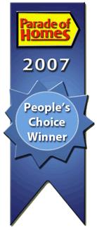 2007PeoplesChoice.png