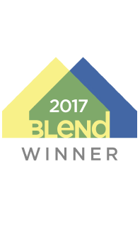 2017-BLEND-winner5.png