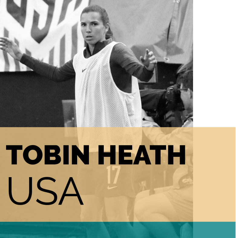 TOBIN HEATH.png