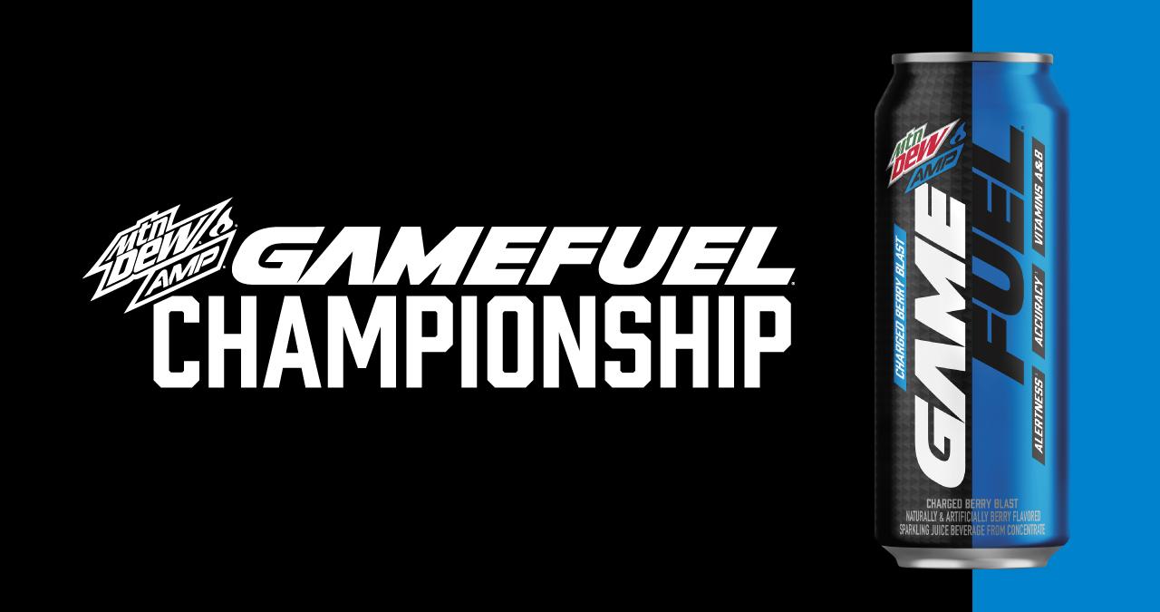MTN DEW AMP GAME FUEL Championship.jpg