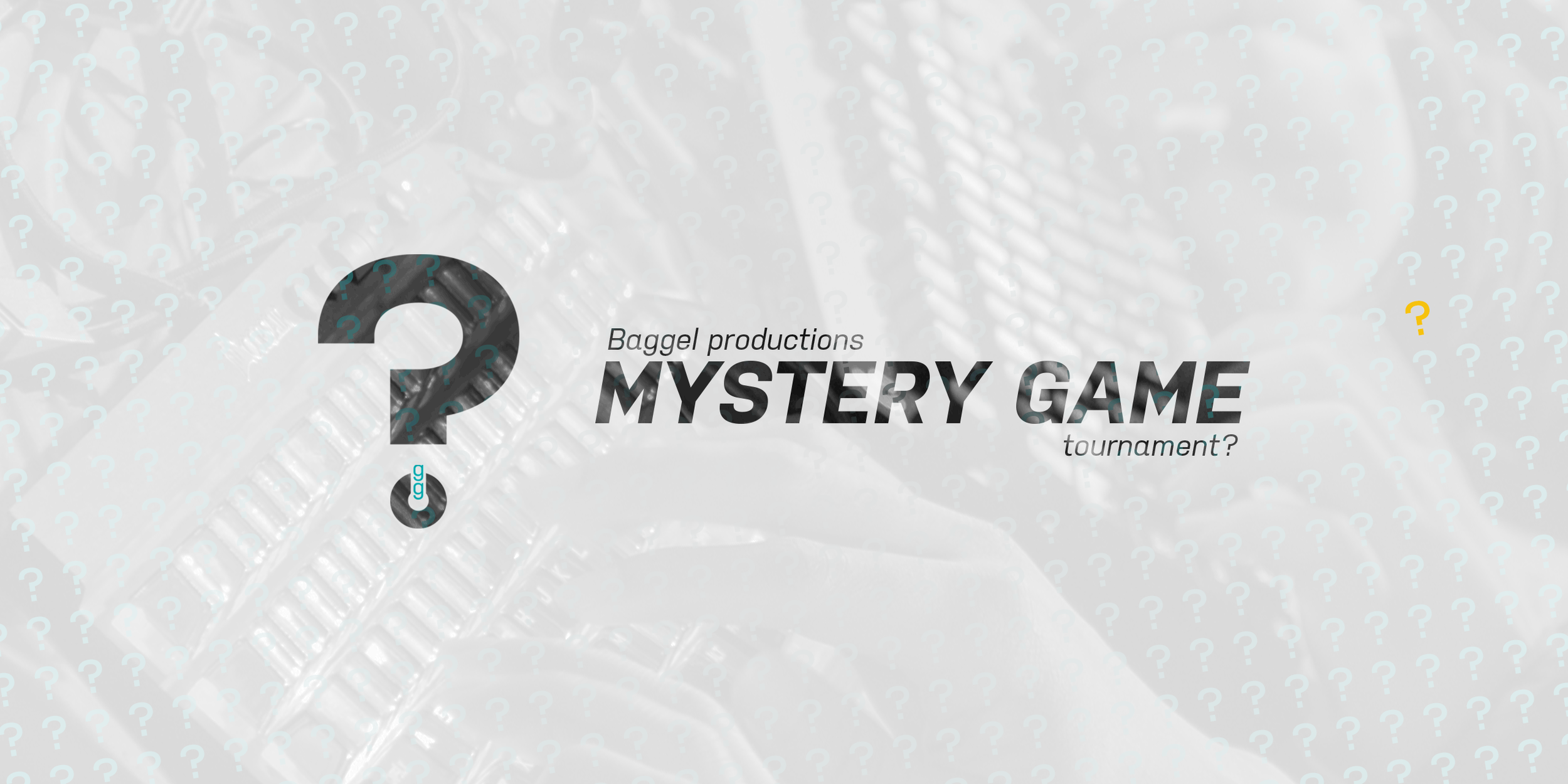 mystery_game_tournament_smash.gg_banner (1).png