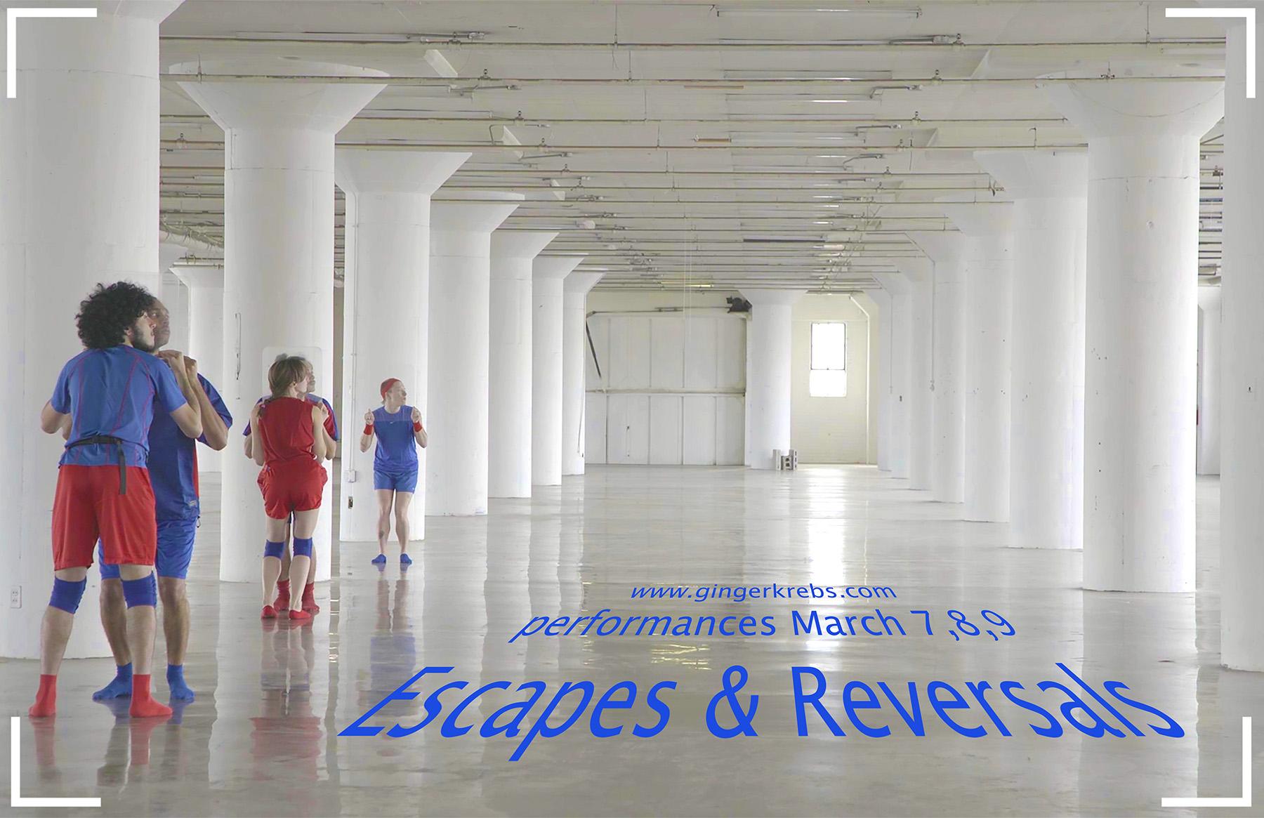 Escapes & Reversals announcement poster.jpg