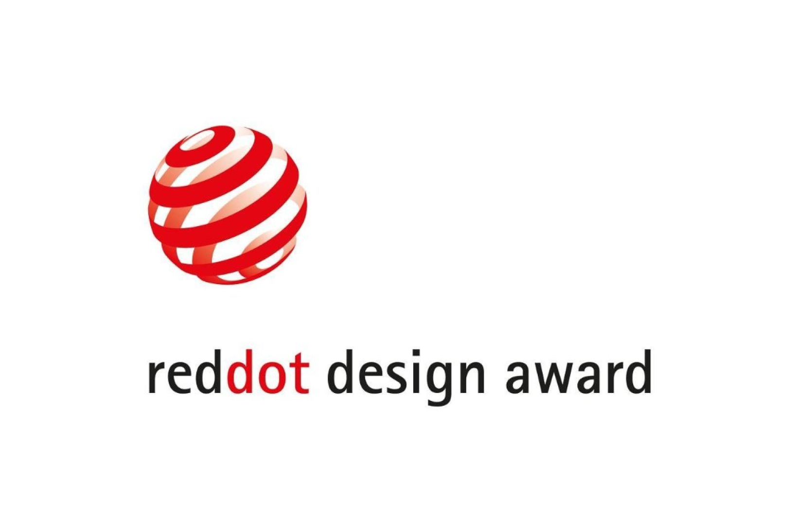 Reddot Design Award 2018 - In house designer awarded for Smart Remote in the Product Design category. Product design by eliumstudio.