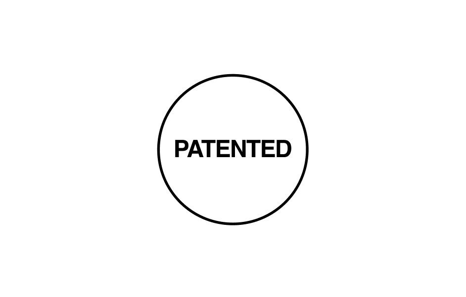 Design inventor - Co-inventor of 5 design patents on product design and experiences (2 patents granted, 3 pending).