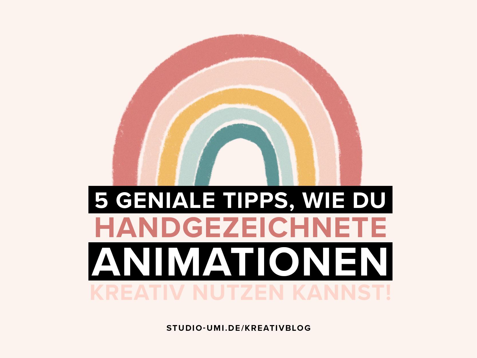 Blog-Tipps-Animation-Vorschaubild.jpg