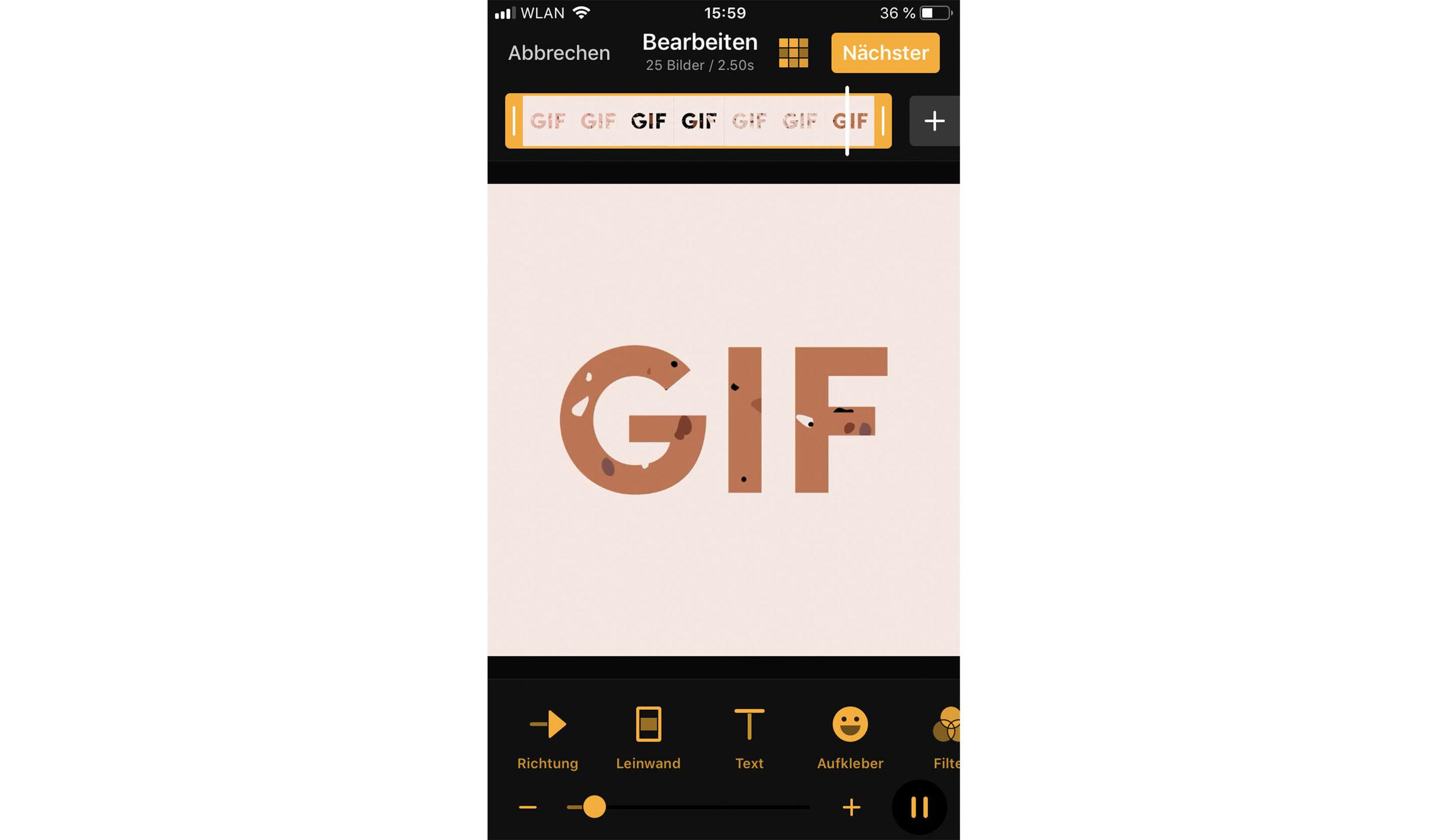 IMG_Play.jpg