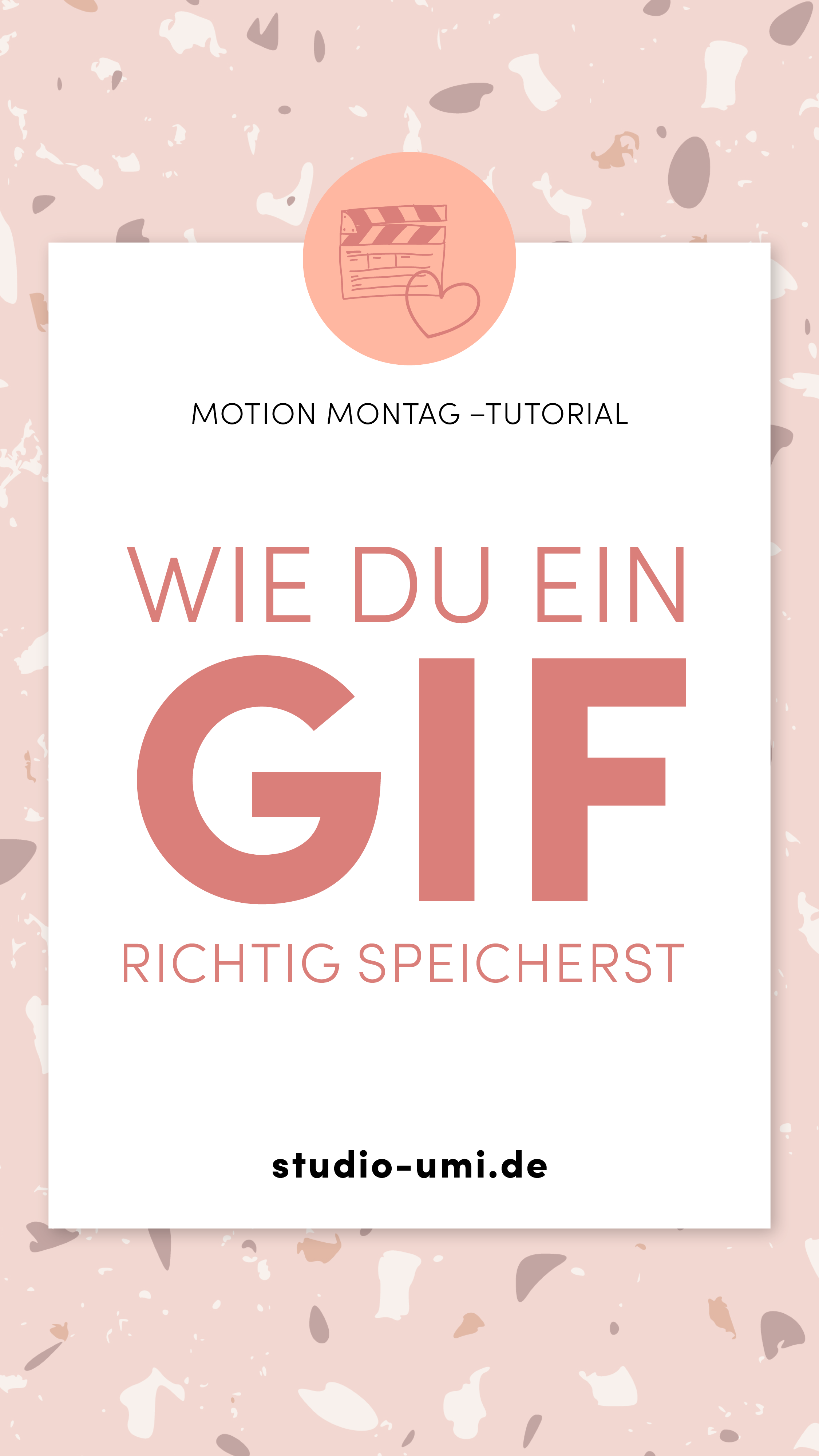 MotionMontag-Tutorial1.png