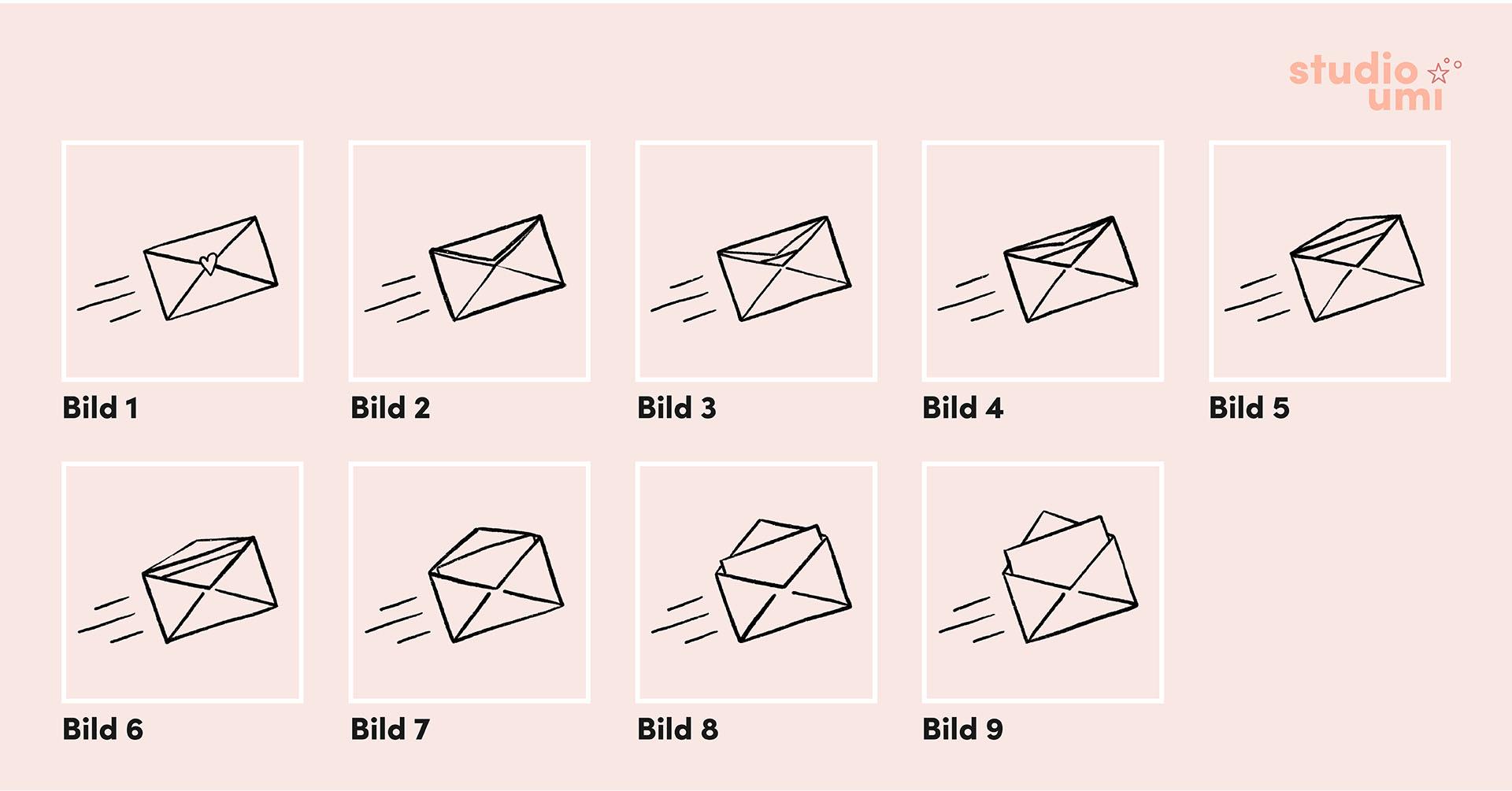 Schaubild_Briefumschlag_Animieren.jpg