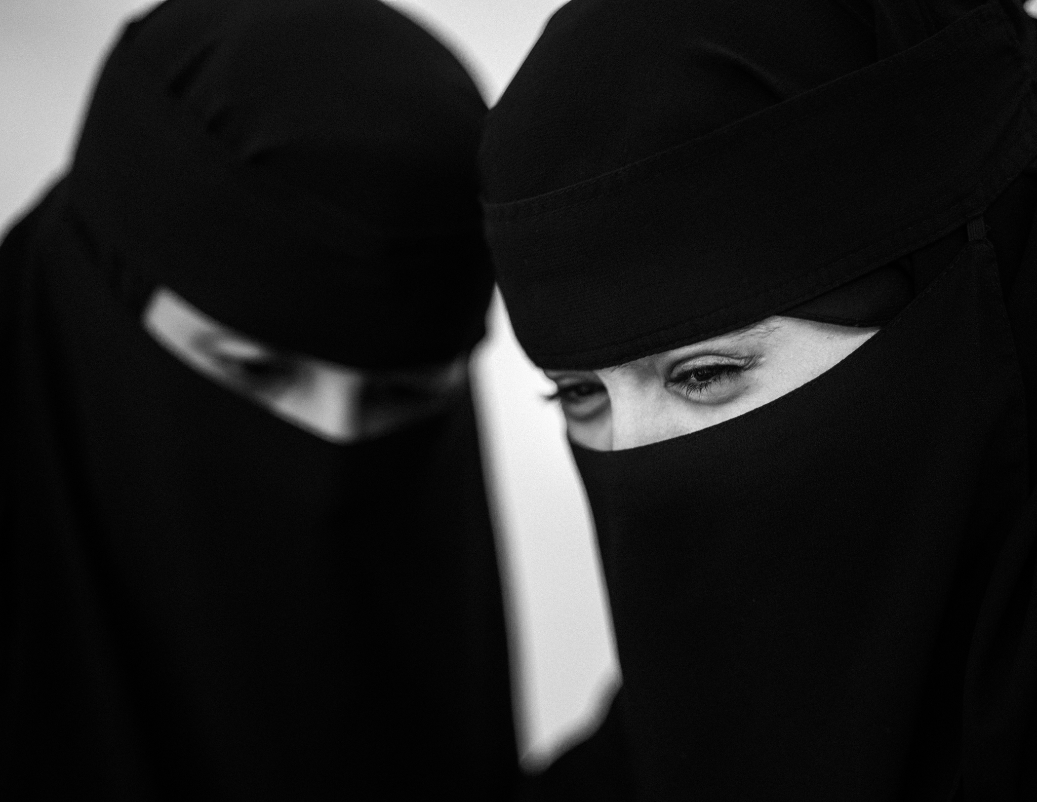 Real Smiles - Saudi Arabia  Tatan Zuleta - 2019©