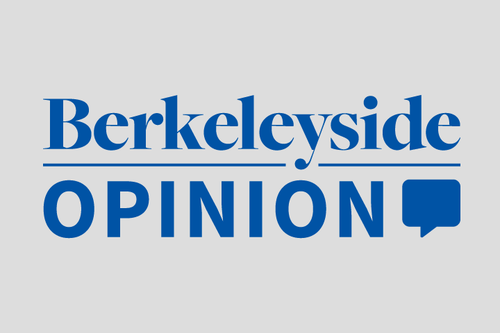 berkeleyside-opinion-featured-image-gray.png