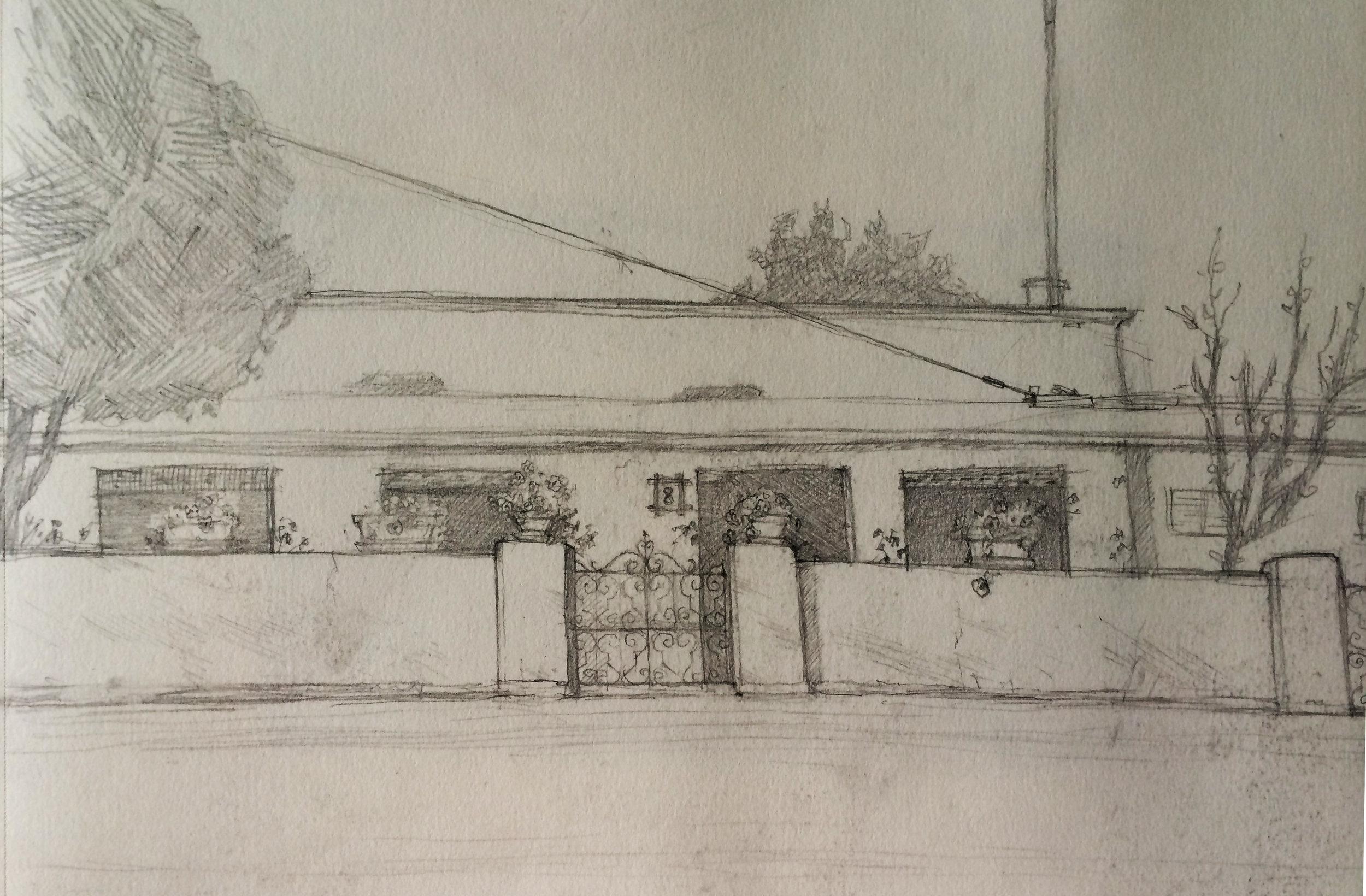 Arizona_House.jpg