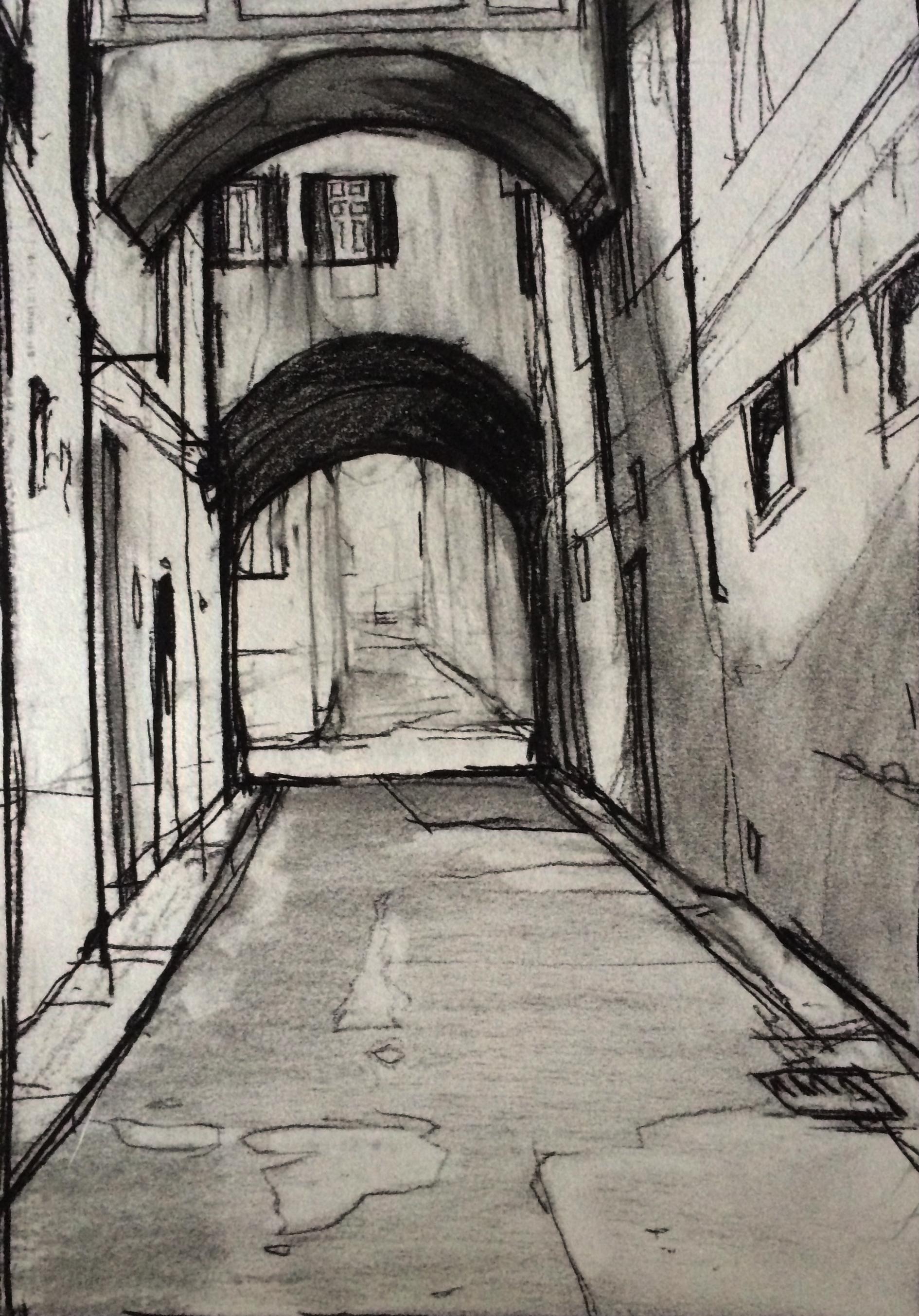 Italian_Alley.jpg