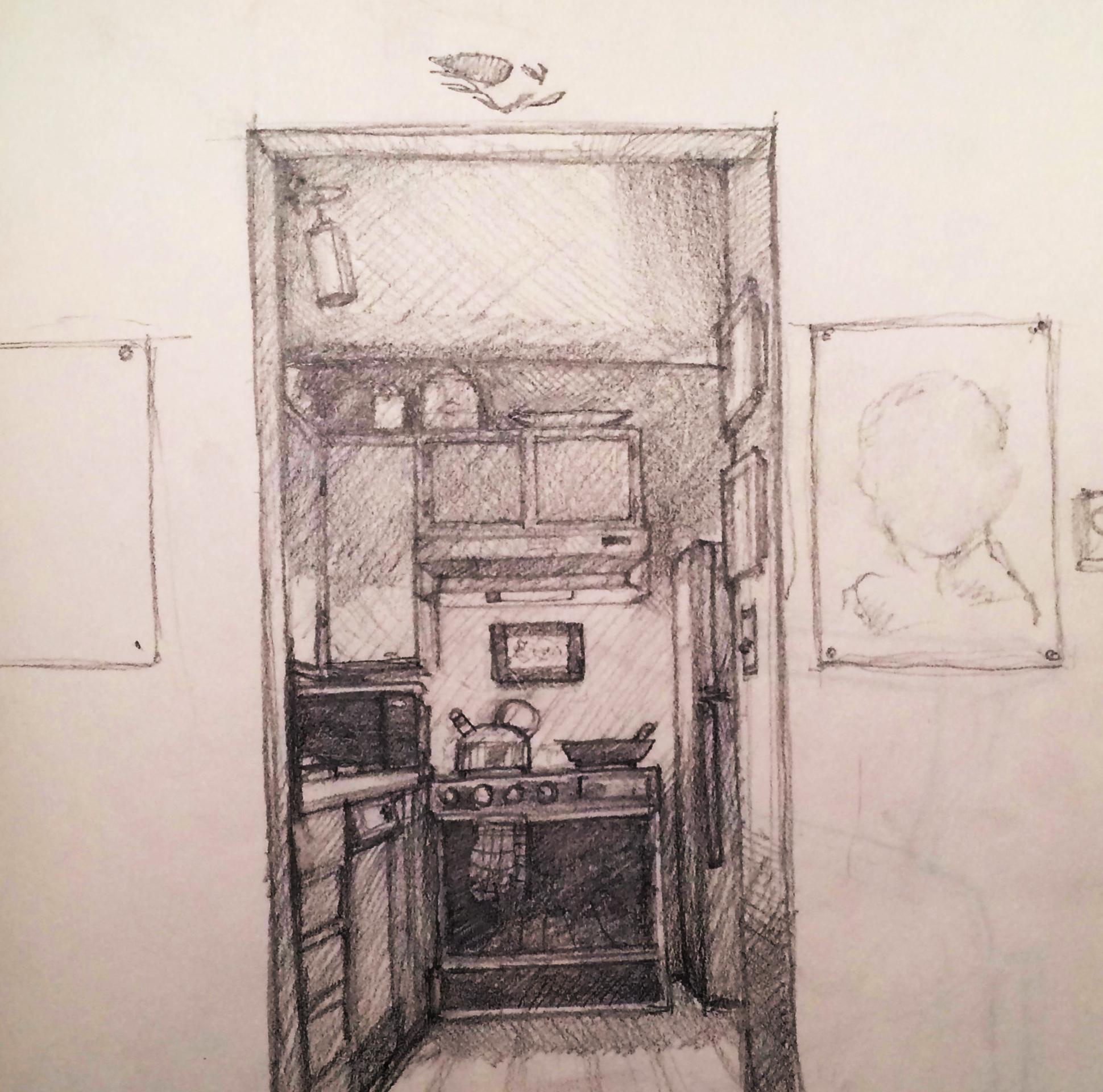 KitchenApt..jpg