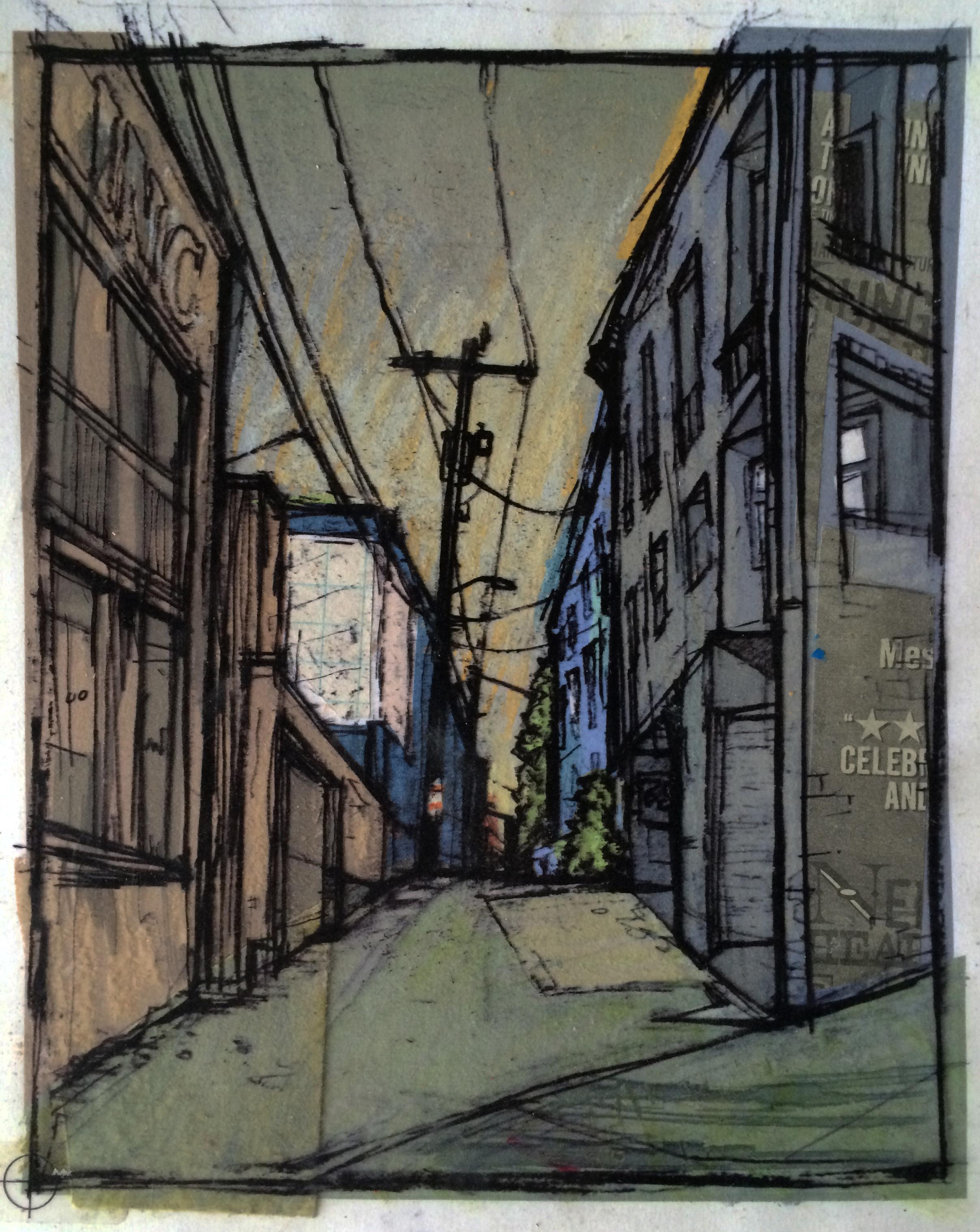Alley_3.jpg