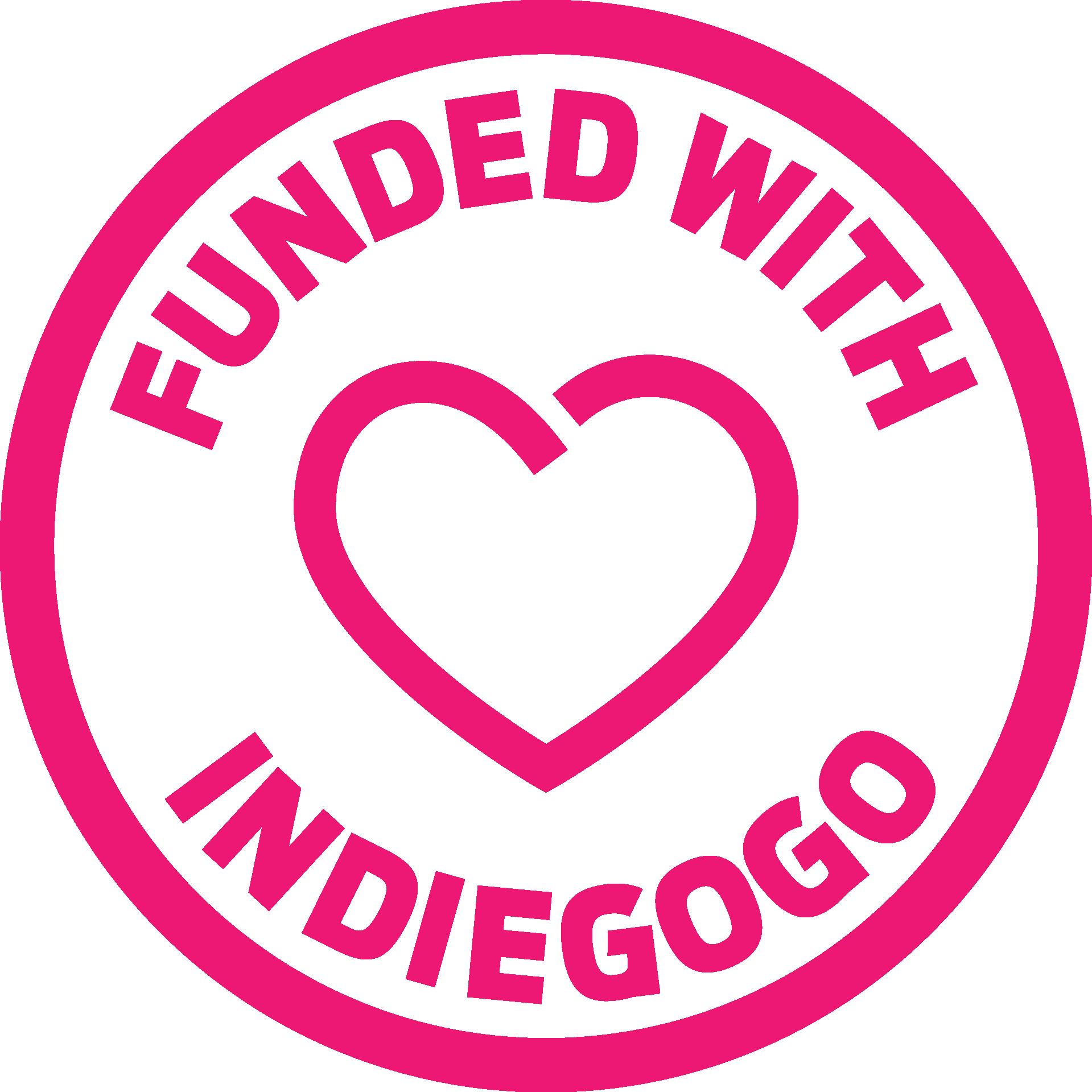 indiegogo-logo-png-5.png