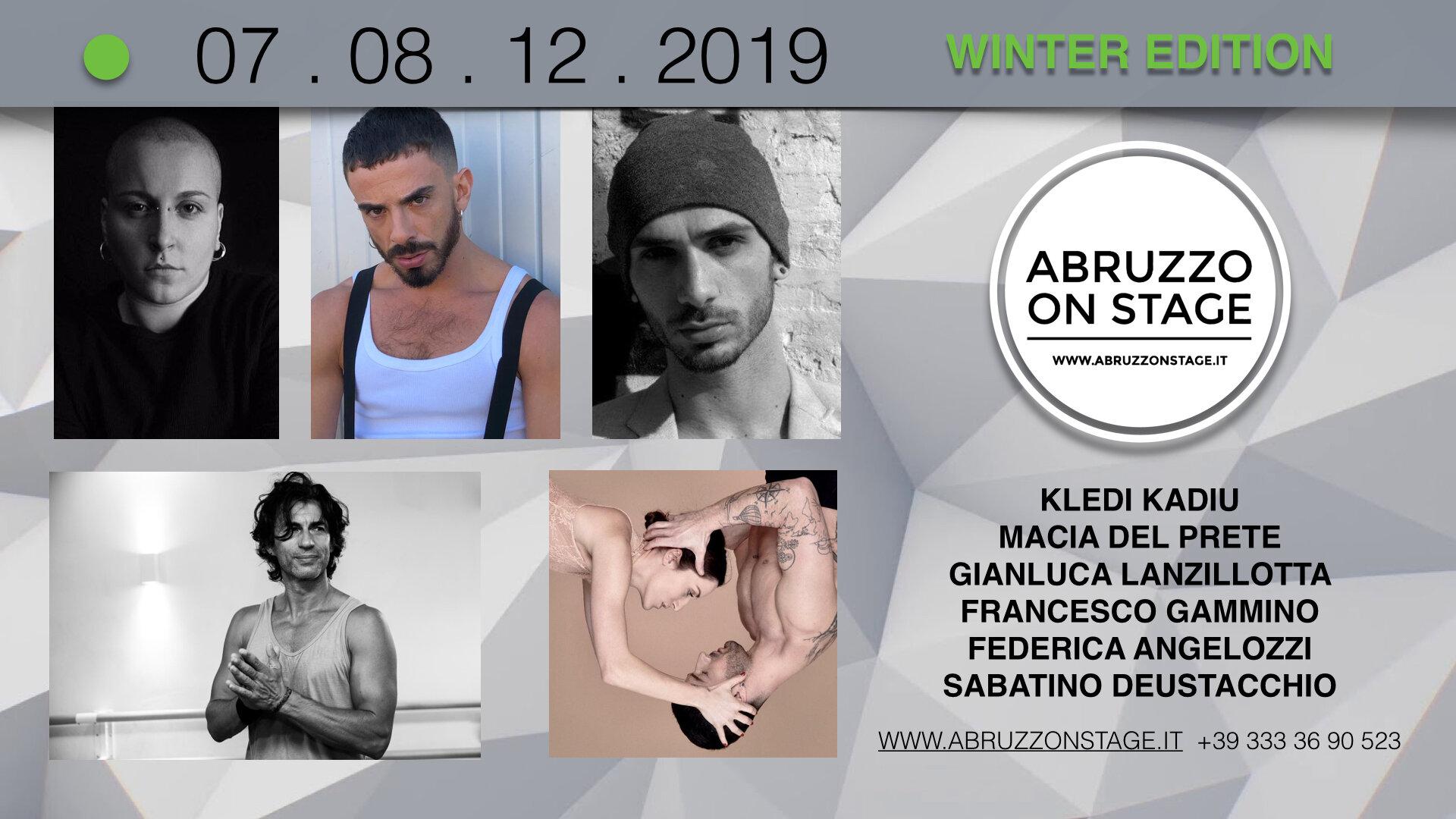 winter edition 2019 abruzzo ULTIMO.001.jpg
