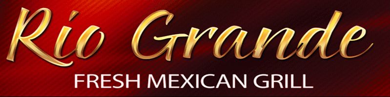 Rio Grande - Fresh Mexican Grill is located at 20805 Hague Road, Noblesville, IN 46062