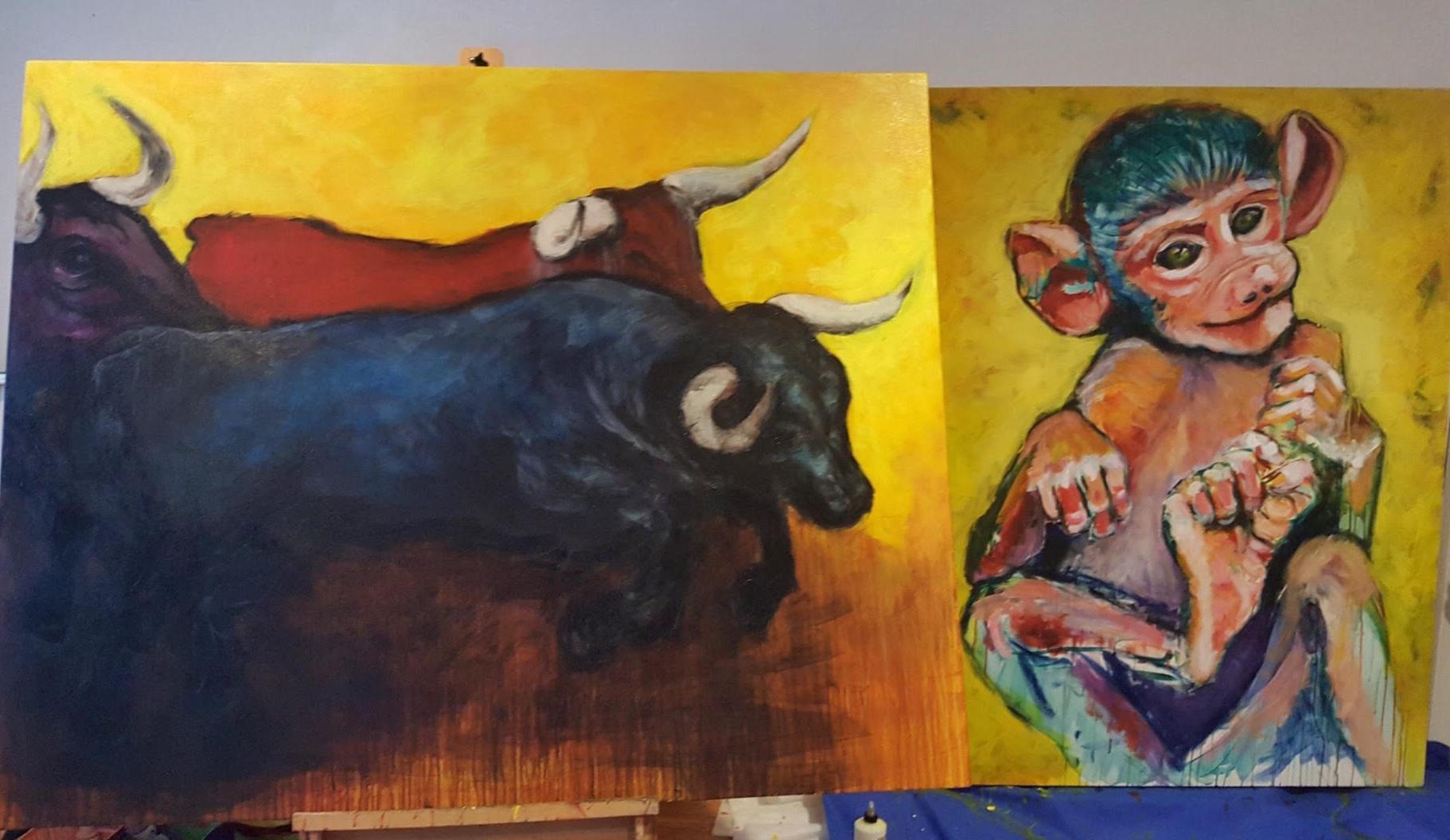 bulls+and+monkey.jpg