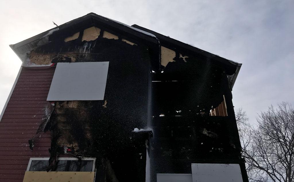house_fire_damage_assessment.jpg