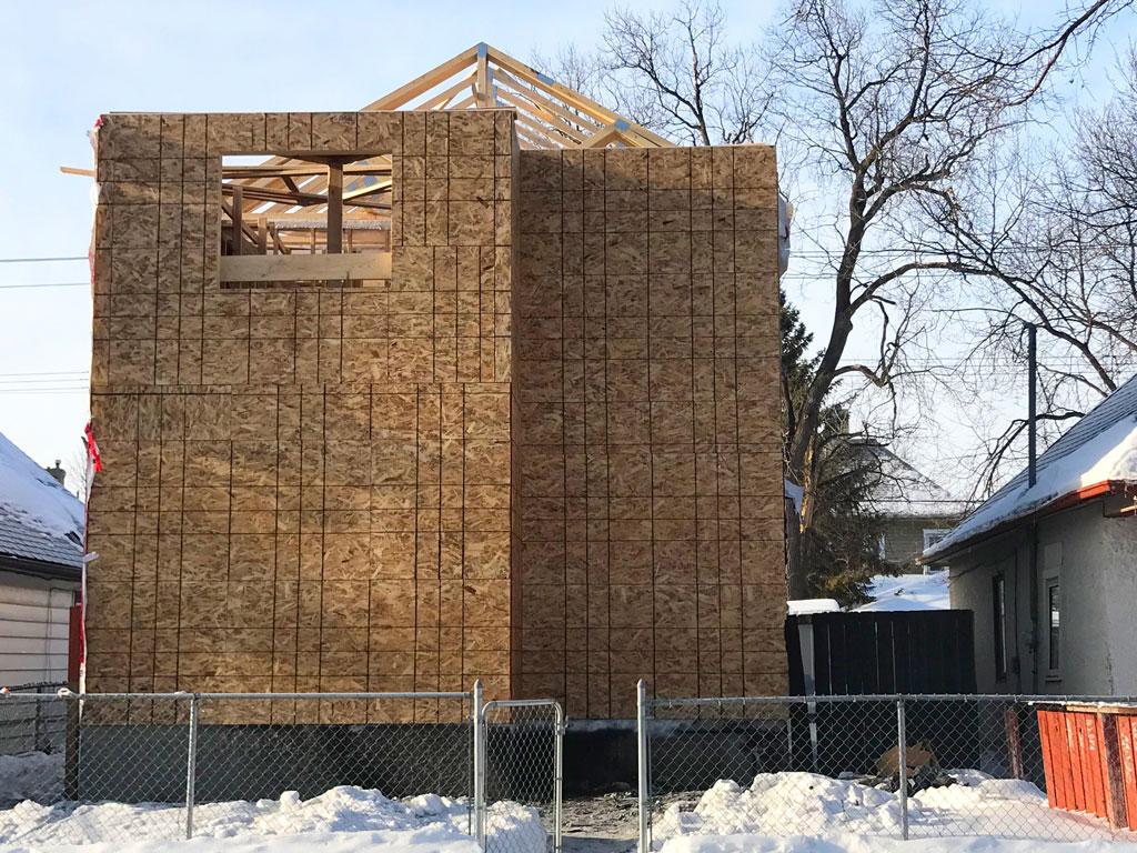 house_fire_rebuild_framing_3.jpg