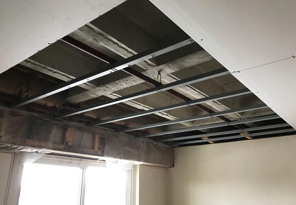ceiling_restoration.jpg