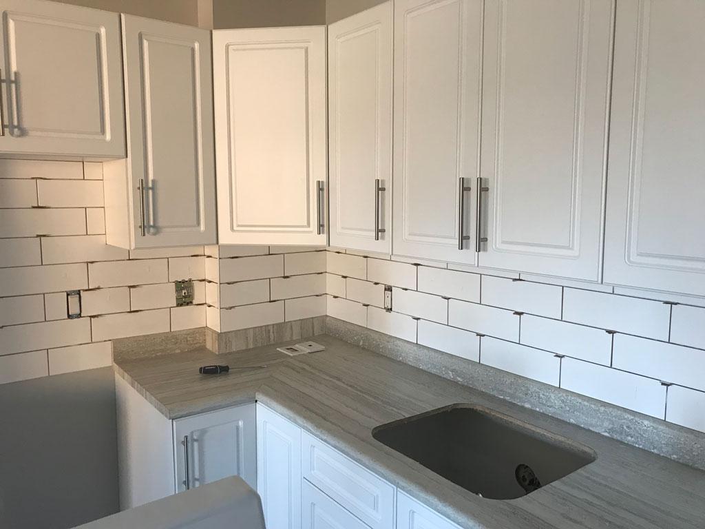 kitchen_renovation_2.jpg