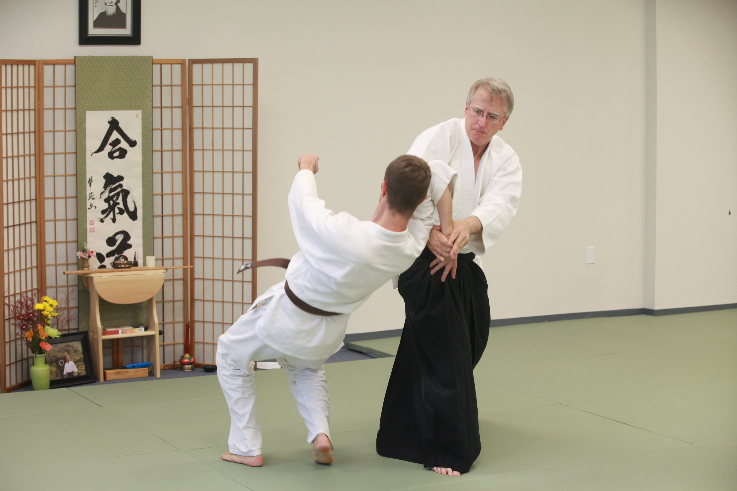 Johnson_Sensei_Throw2.jpg