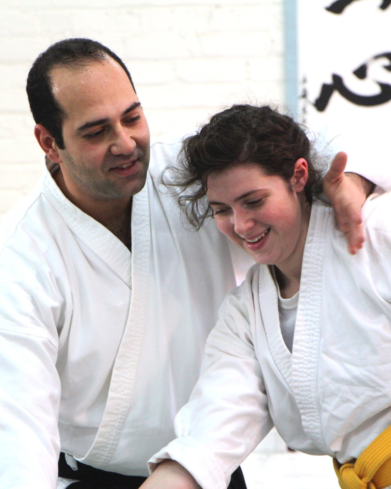 Jikishinkan_Aikido_Classes_1b.jpg