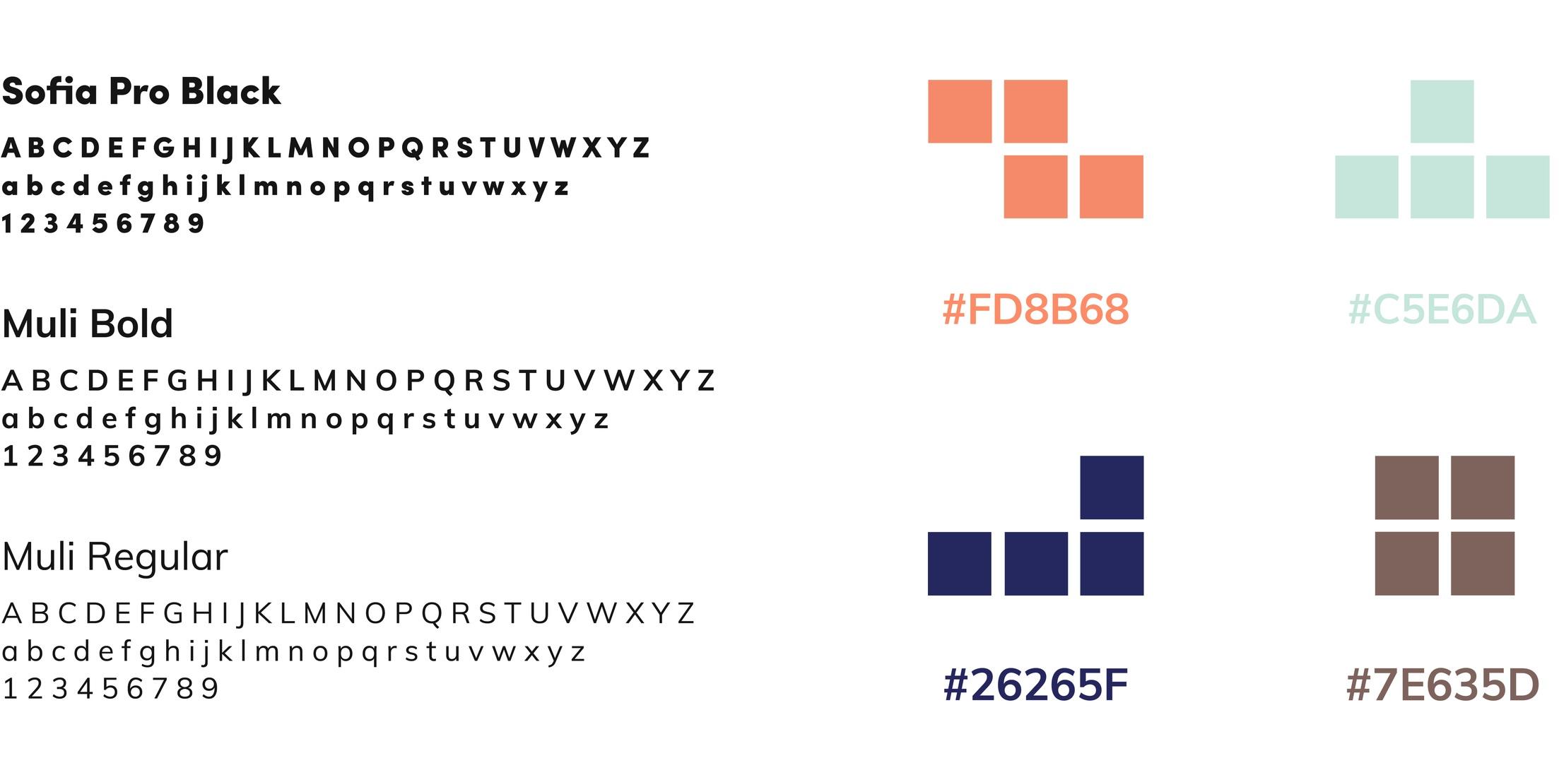 Type&Color.jpg