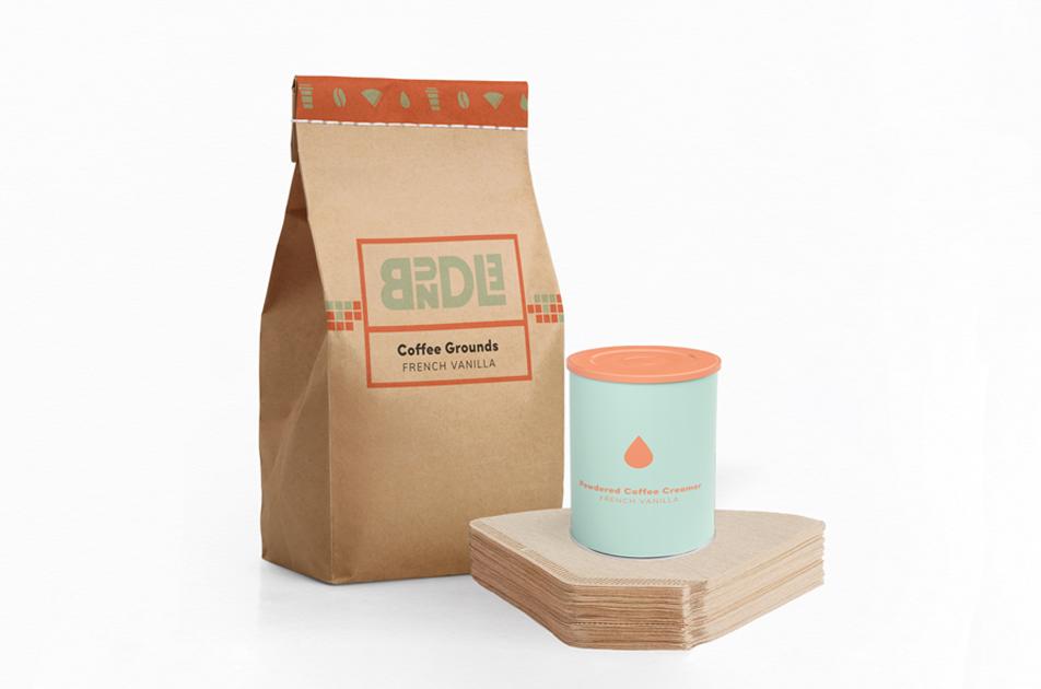 Coffee_bundlepack.png