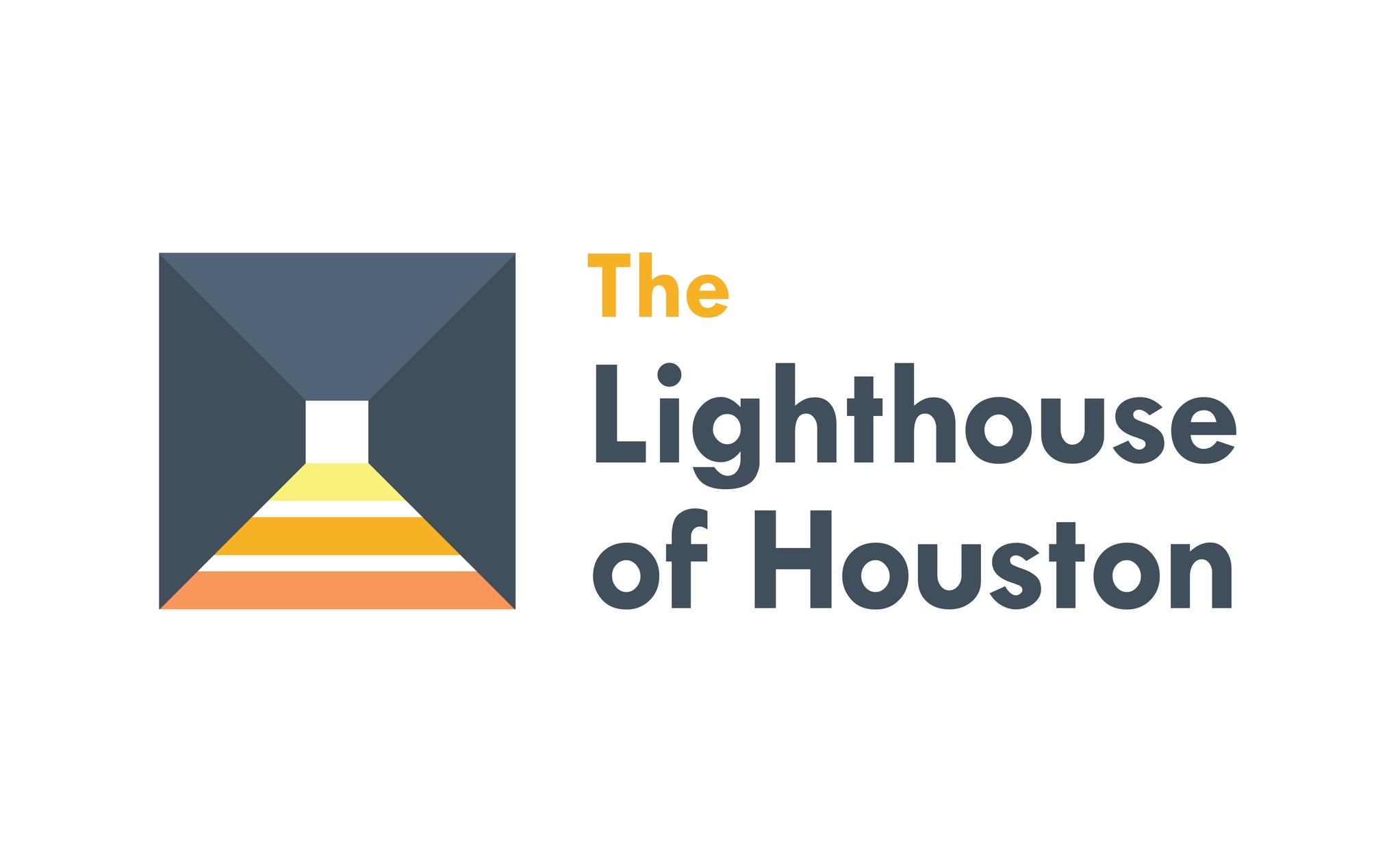 Lighthouse_Logo.jpg