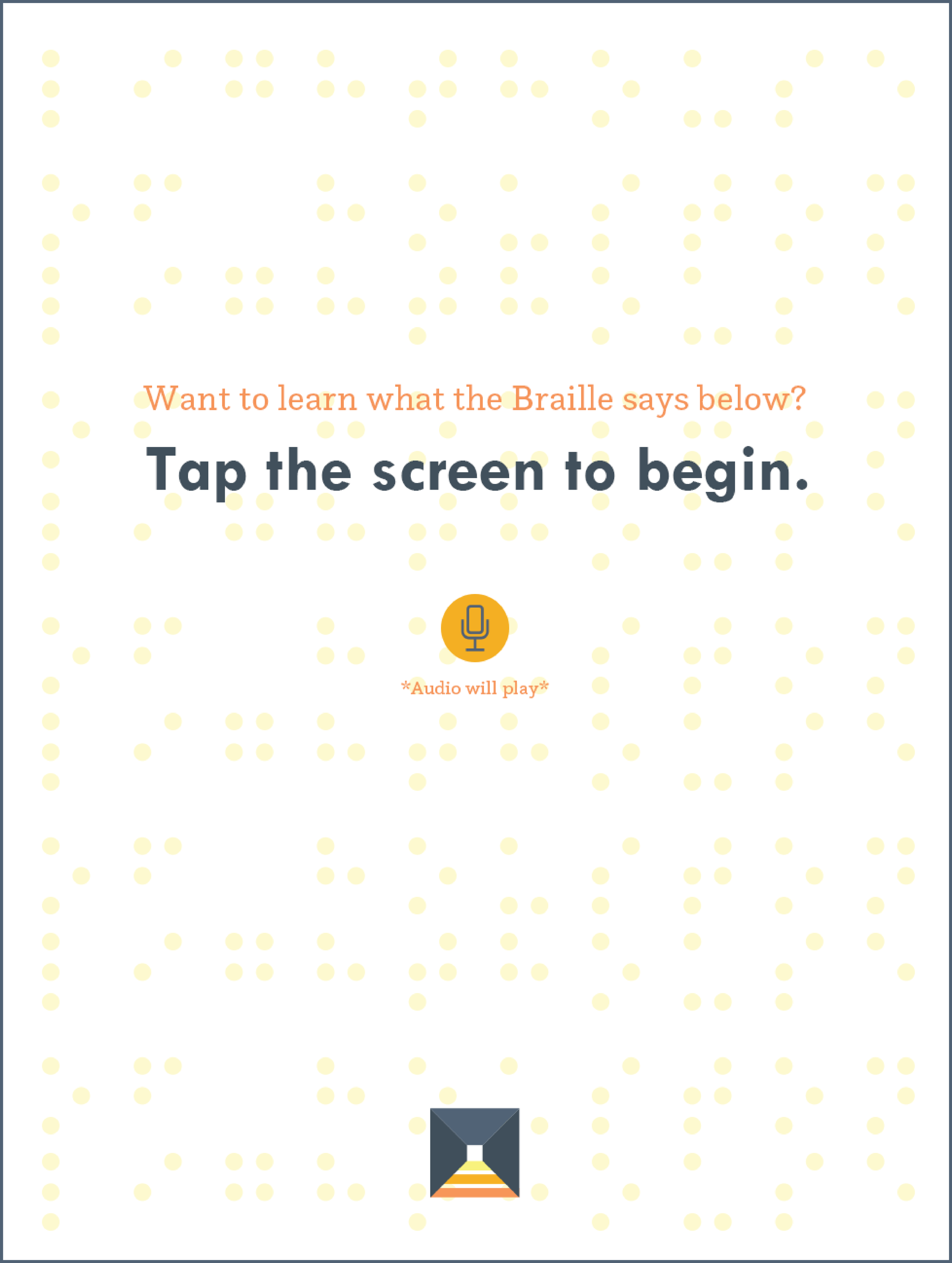 Braille-Ad1