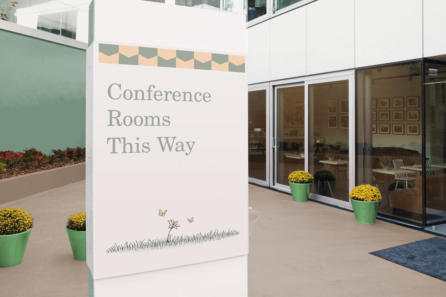 Conference_Poster-MU.png