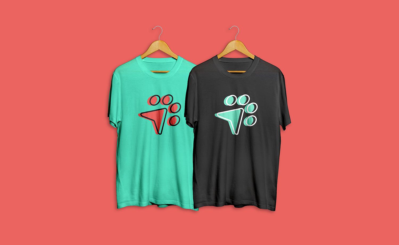 Catpool-Shirts.png