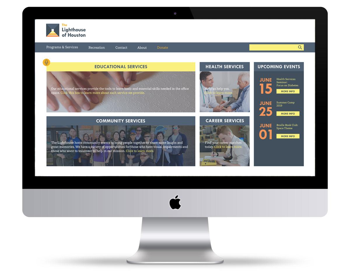 LOH-Website-REG.png