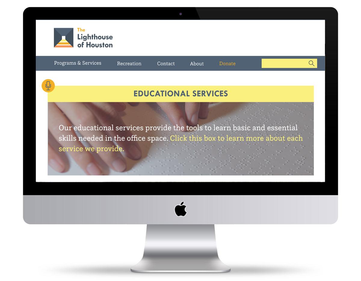 LOH-Website-ZOOM.png
