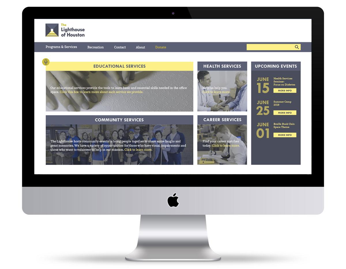 LOH-Website-CB2.jpg