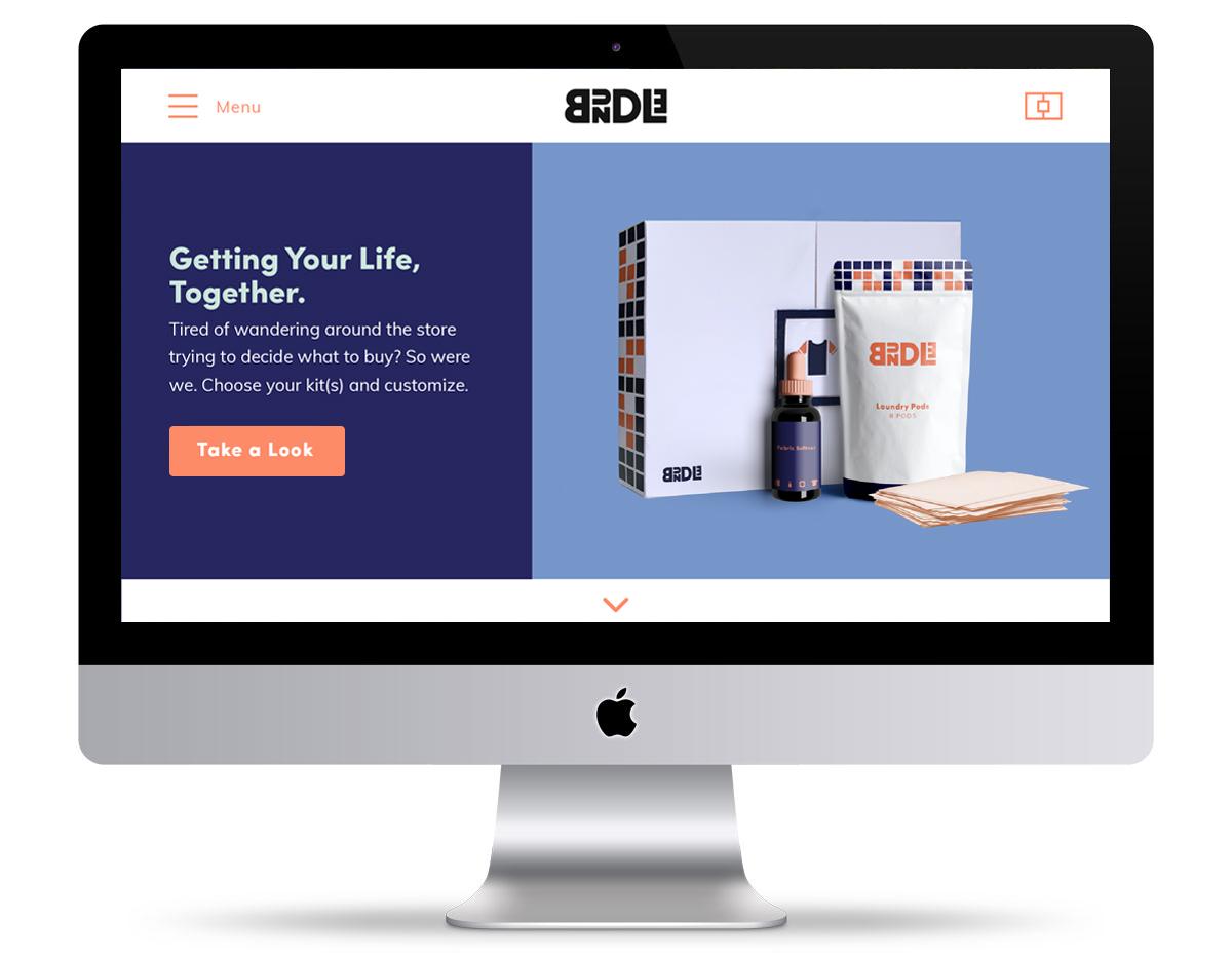 Bundle-homepage.png
